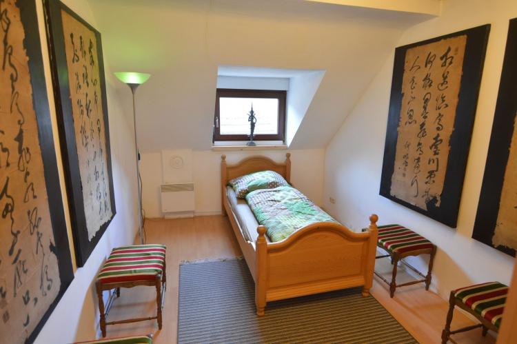 VakantiehuisDuitsland - Rheinland-Pfalz: Radlerhof  [11]