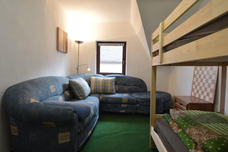 VakantiehuisDuitsland - Rheinland-Pfalz: Radlerhof  [18]