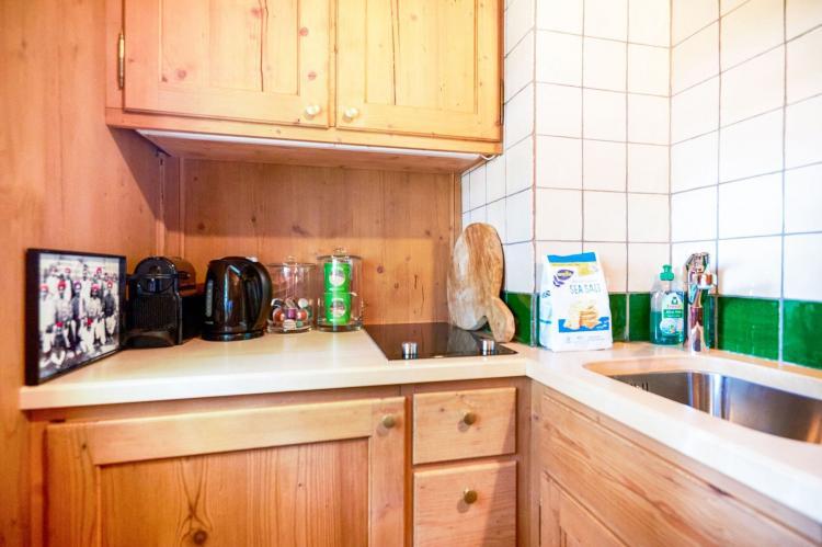 Holiday homeGermany - Bavaria: Gut Hartschimmel  [11]