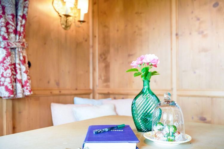 Holiday homeGermany - Bavaria: Gut Hartschimmel  [31]