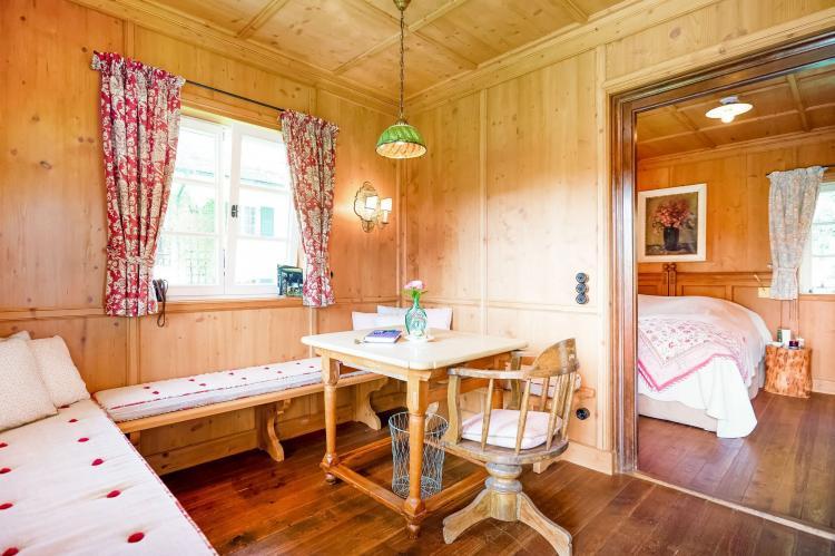 Holiday homeGermany - Bavaria: Gut Hartschimmel  [9]