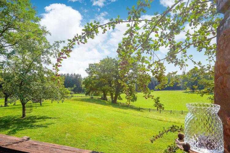 Holiday homeGermany - Bavaria: Gut Hartschimmel  [25]