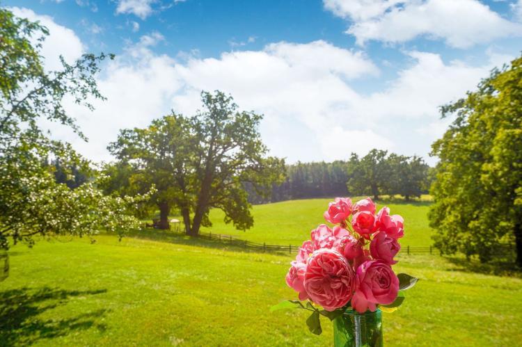 Holiday homeGermany - Bavaria: Gut Hartschimmel  [20]