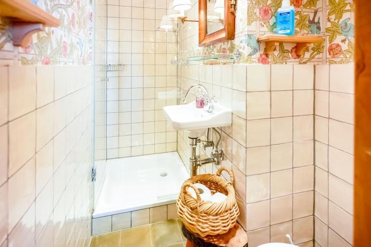 Holiday homeGermany - Bavaria: Gut Hartschimmel  [17]