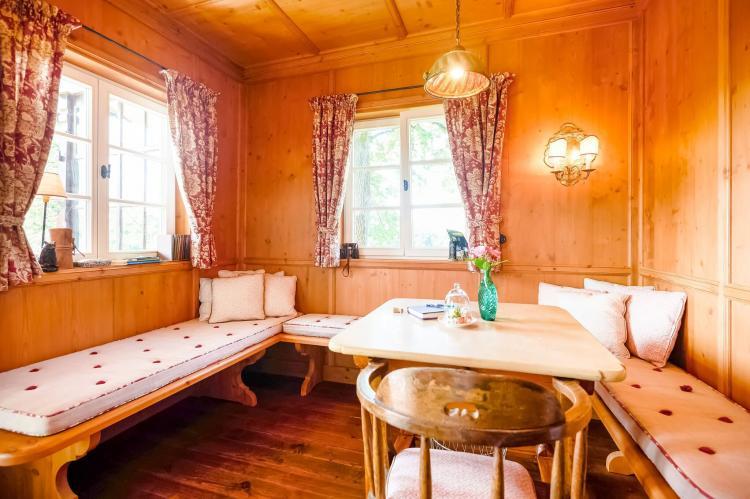 Holiday homeGermany - Bavaria: Gut Hartschimmel  [10]