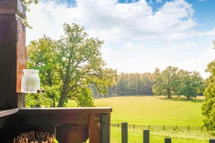 Holiday homeGermany - Bavaria: Gut Hartschimmel  [23]