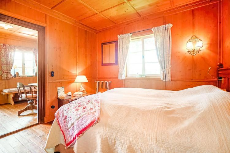 Holiday homeGermany - Bavaria: Gut Hartschimmel  [14]