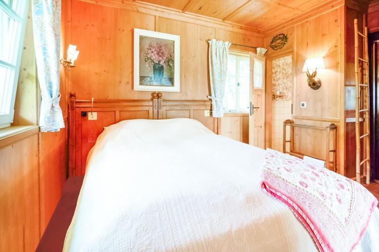 Holiday homeGermany - Bavaria: Gut Hartschimmel  [15]
