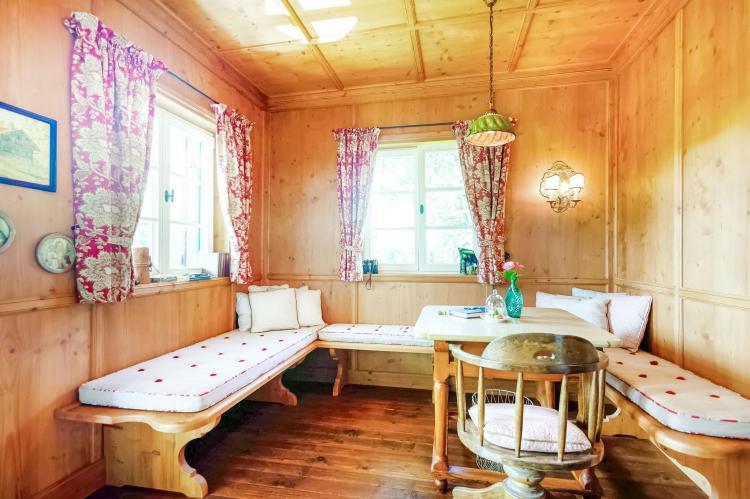 Holiday homeGermany - Bavaria: Gut Hartschimmel  [2]