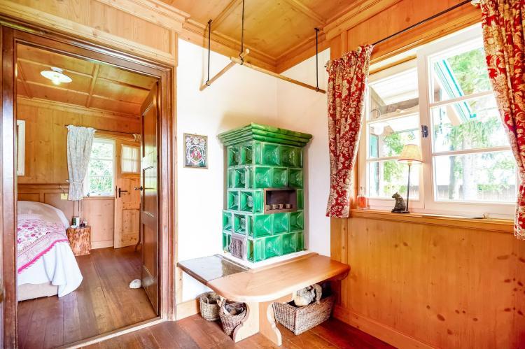 Holiday homeGermany - Bavaria: Gut Hartschimmel  [13]