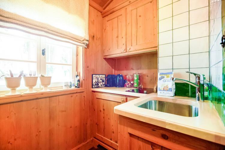 Holiday homeGermany - Bavaria: Gut Hartschimmel  [12]