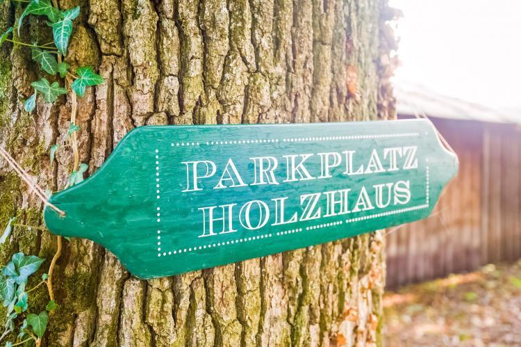 Holiday homeGermany - Bavaria: Gut Hartschimmel  [34]
