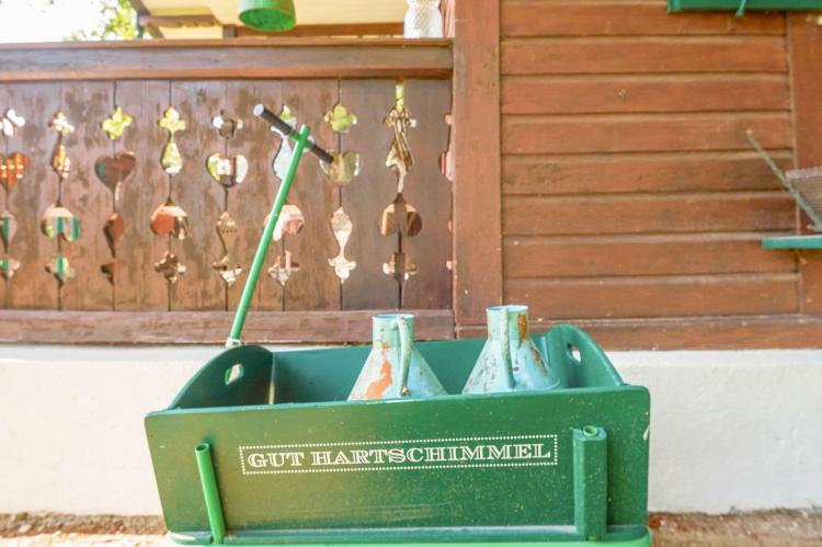 Holiday homeGermany - Bavaria: Gut Hartschimmel  [33]
