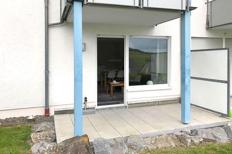 VakantiehuisDuitsland - Sauerland: Willingen  [10]