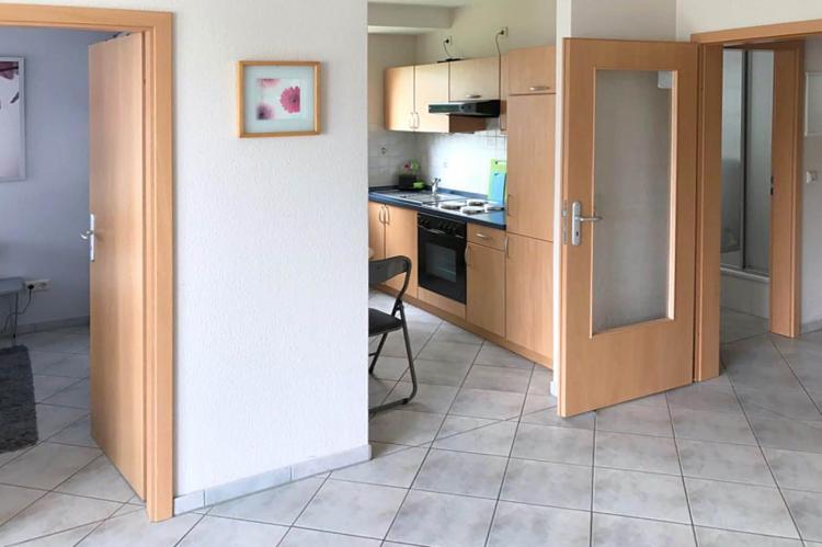 VakantiehuisDuitsland - Sauerland: Willingen  [7]