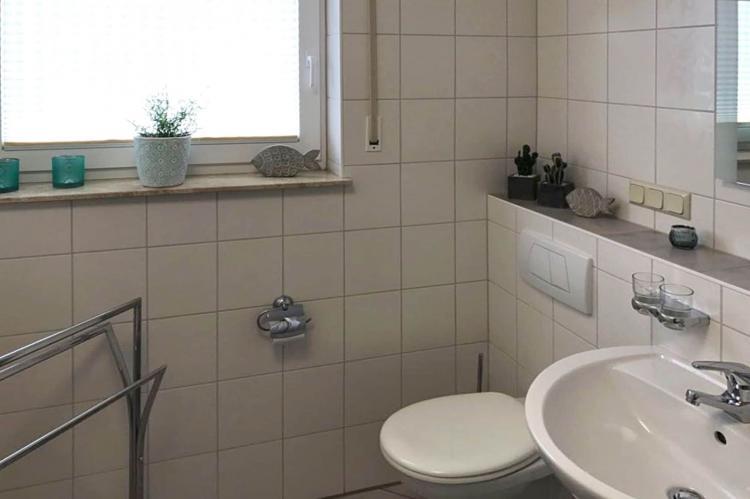 VakantiehuisDuitsland - Sauerland: Willingen  [9]