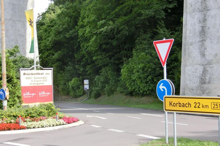 VakantiehuisDuitsland - Sauerland: Willingen  [14]