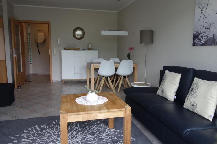 VakantiehuisDuitsland - Sauerland: Willingen  [5]