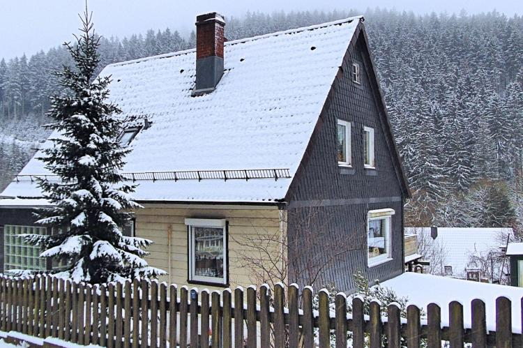 Holiday homeGermany - Harz: Wildemann  [15]