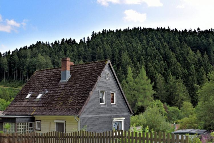 Holiday homeGermany - Harz: Wildemann  [1]