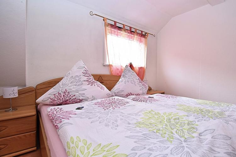 Holiday homeGermany - Harz: Wildemann  [9]