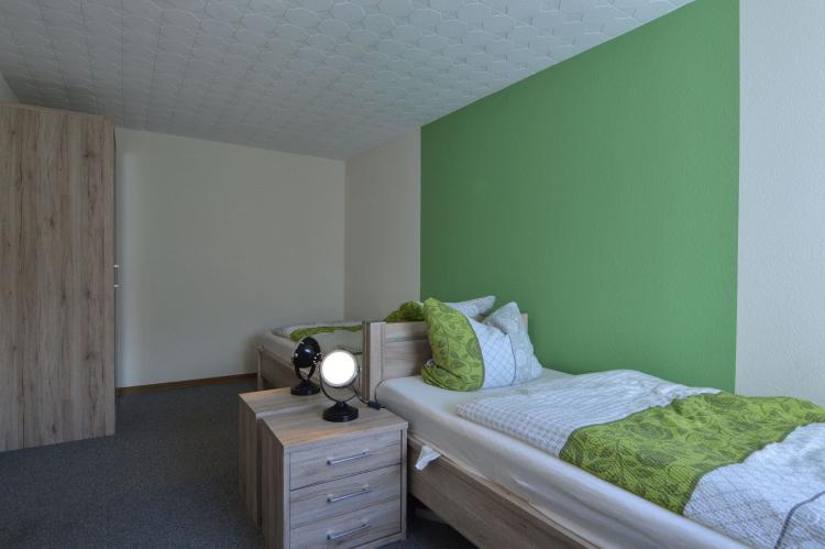Holiday homeGermany - Rhineland-Palatinate: Herrenhaus  [17]