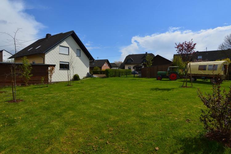 Holiday homeGermany - Rhineland-Palatinate: Herrenhaus  [24]