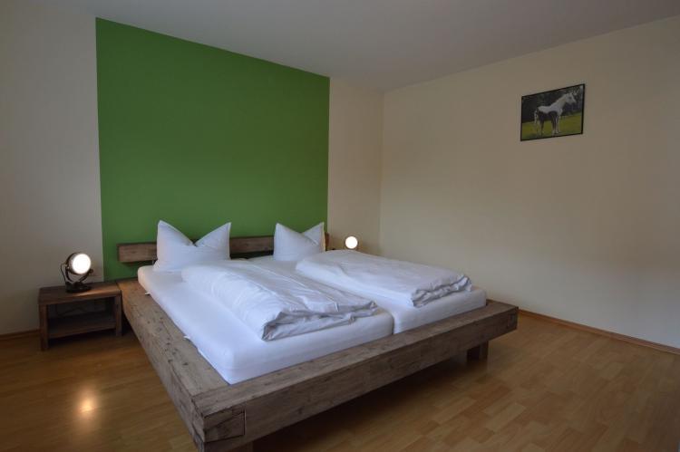 Holiday homeGermany - Rhineland-Palatinate: Herrenhaus  [12]