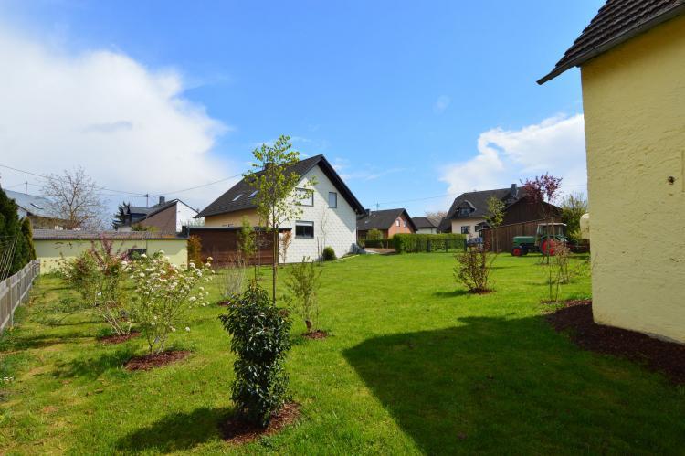 Holiday homeGermany - Rhineland-Palatinate: Herrenhaus  [22]