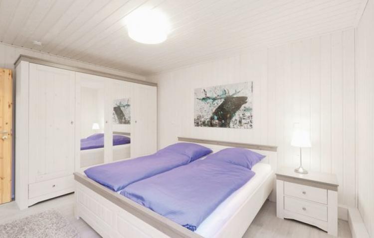 VakantiehuisDuitsland - Berlijn/Brandenburg: Zerpenschleuse  [20]