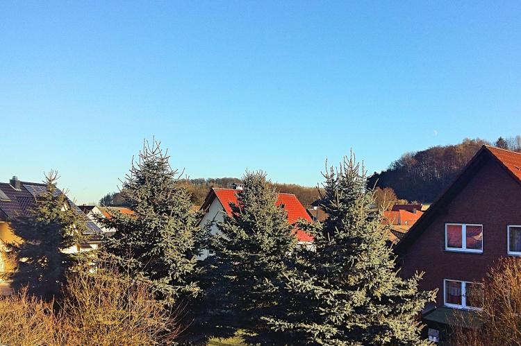 VakantiehuisDuitsland - Noordrijn-Westfalen: Nieheim  [17]