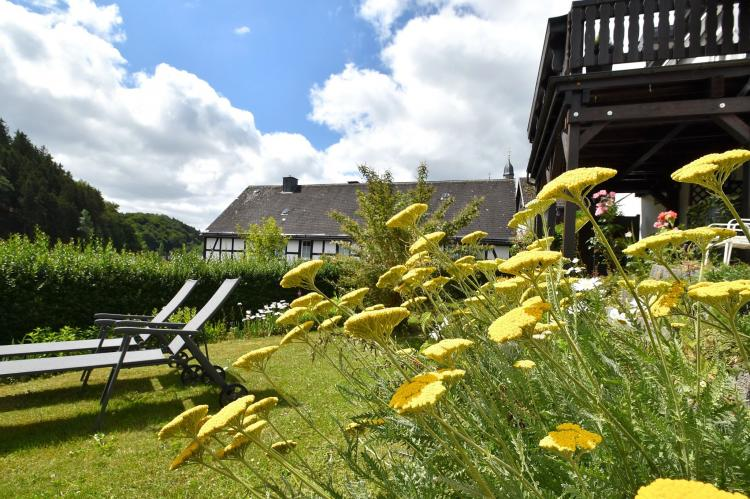 Holiday homeGermany - Sauerland: Deifeld  [33]
