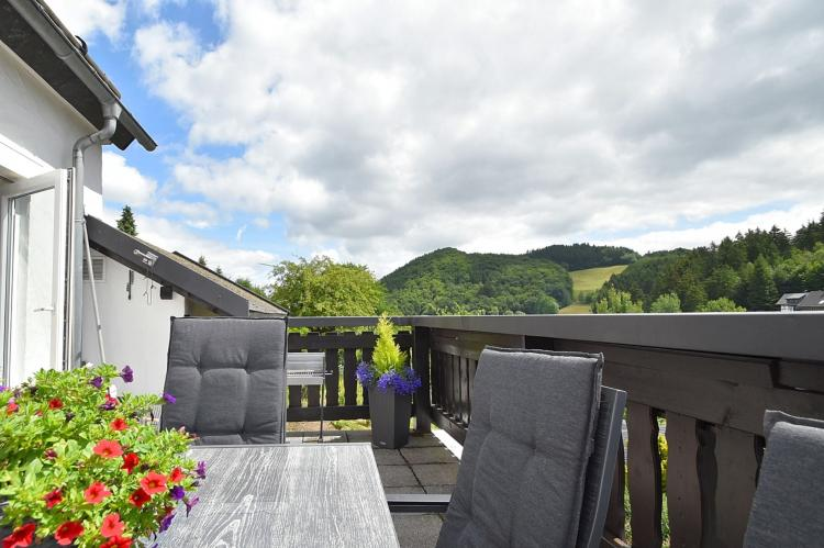 Holiday homeGermany - Sauerland: Deifeld  [28]