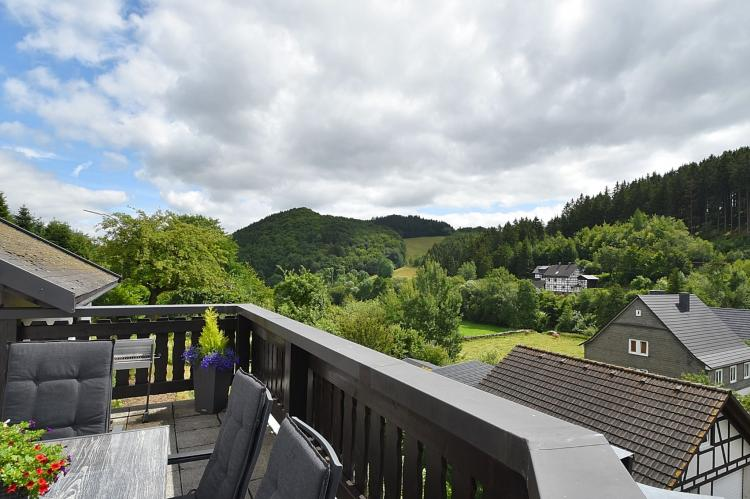 Holiday homeGermany - Sauerland: Deifeld  [35]