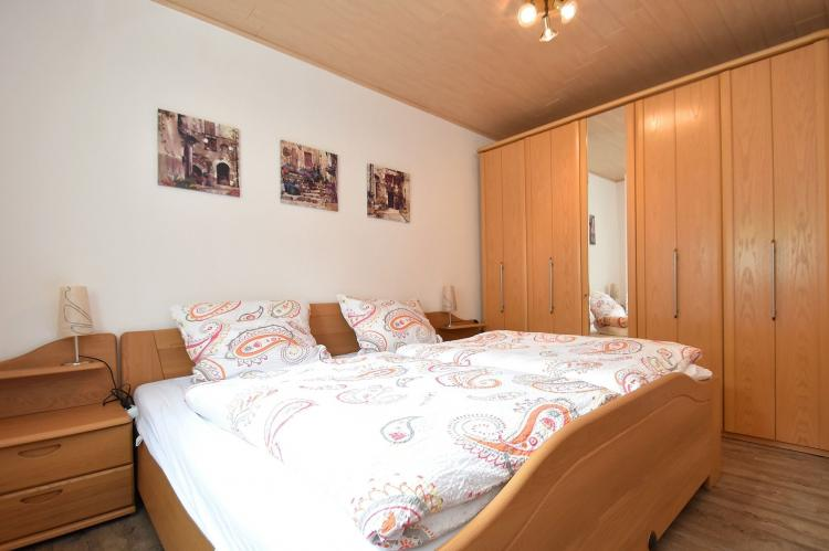 Holiday homeGermany - Sauerland: Deifeld  [23]