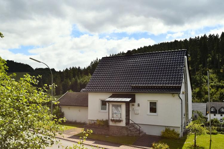 Holiday homeGermany - Sauerland: Deifeld  [2]