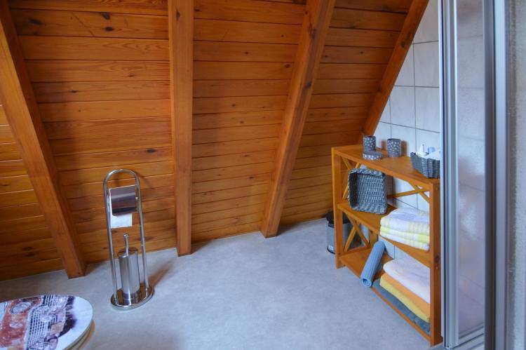 VakantiehuisDuitsland - Sauerland: Christina  [13]