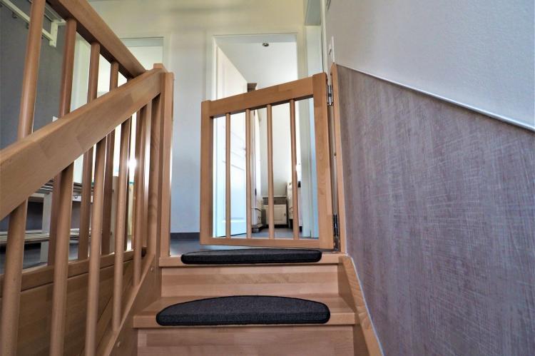 FerienhausDeutschland - Mecklenburg-Vorpommern: Ein Küstentraum für Familien - 4 Schlafzimmer Kami  [7]