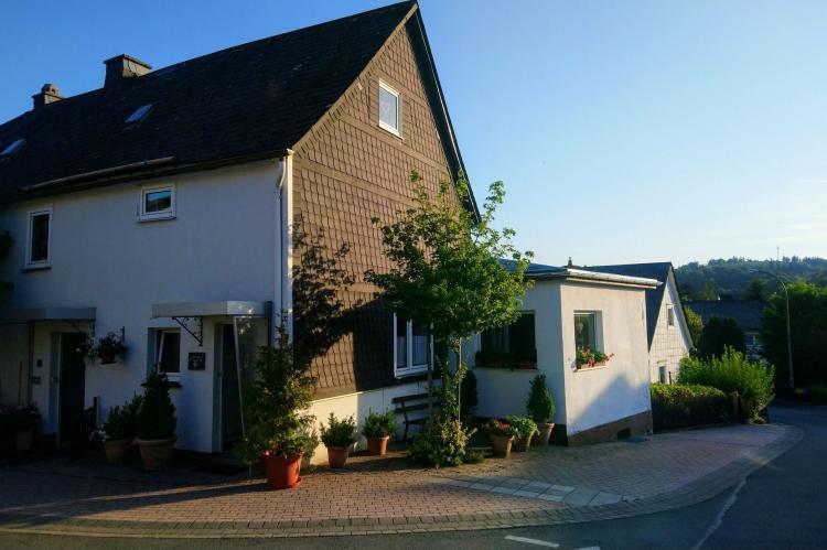 VakantiehuisDuitsland - Sauerland: Remise  [5]