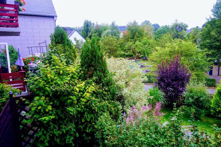 VakantiehuisDuitsland - Sauerland: Remise  [6]