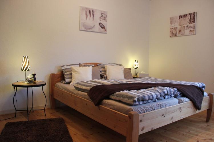 VakantiehuisDuitsland - Sauerland: Remise  [12]