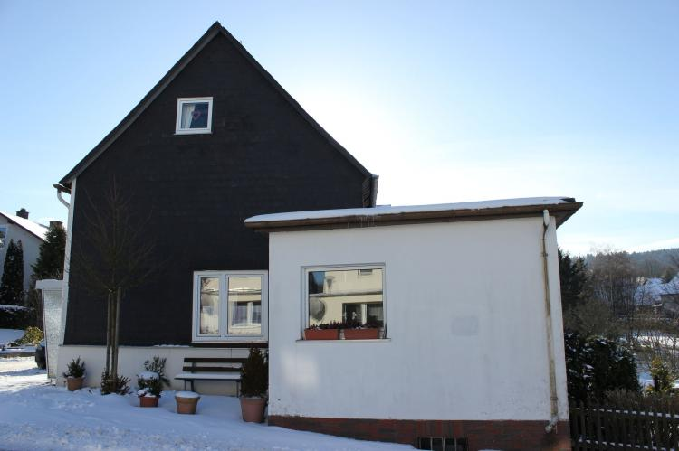 VakantiehuisDuitsland - Sauerland: Remise  [25]