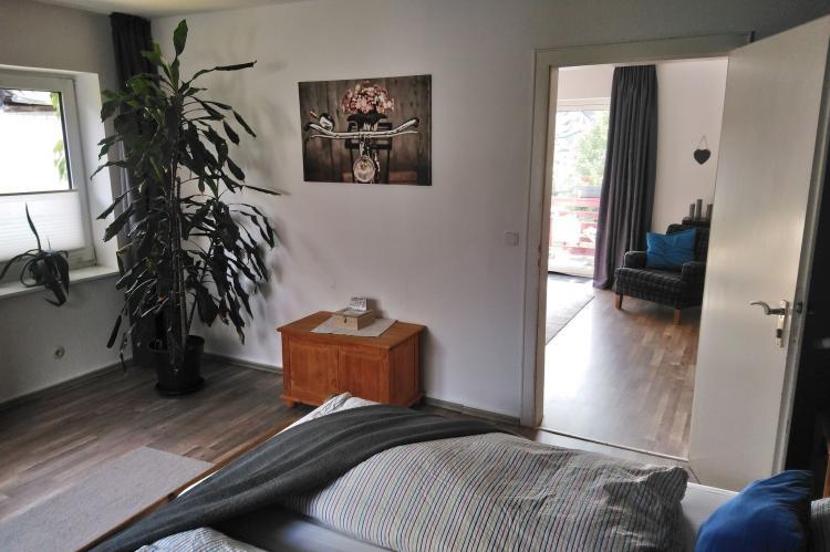 VakantiehuisDuitsland - Sauerland: Bellevue  [18]