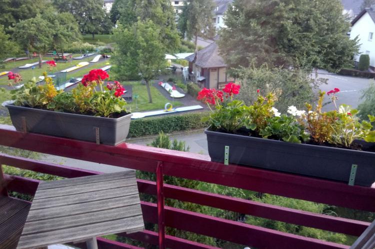 VakantiehuisDuitsland - Sauerland: Bellevue  [21]