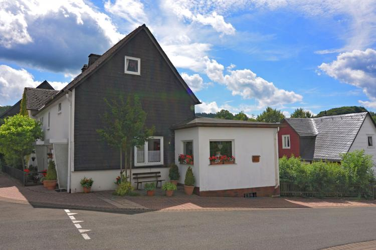 VakantiehuisDuitsland - Sauerland: Bellevue  [9]