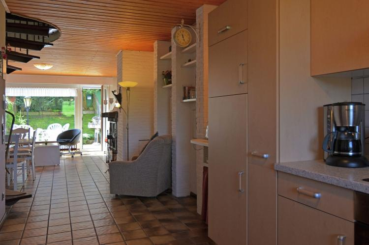 VakantiehuisDuitsland - Sauerland: Grönebach  [9]