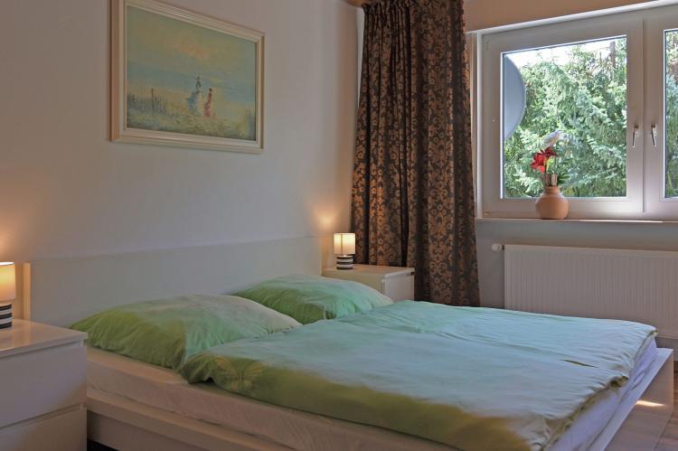 VakantiehuisDuitsland - Sauerland: Grönebach  [14]