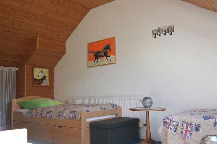 VakantiehuisDuitsland - Sauerland: Grönebach  [19]