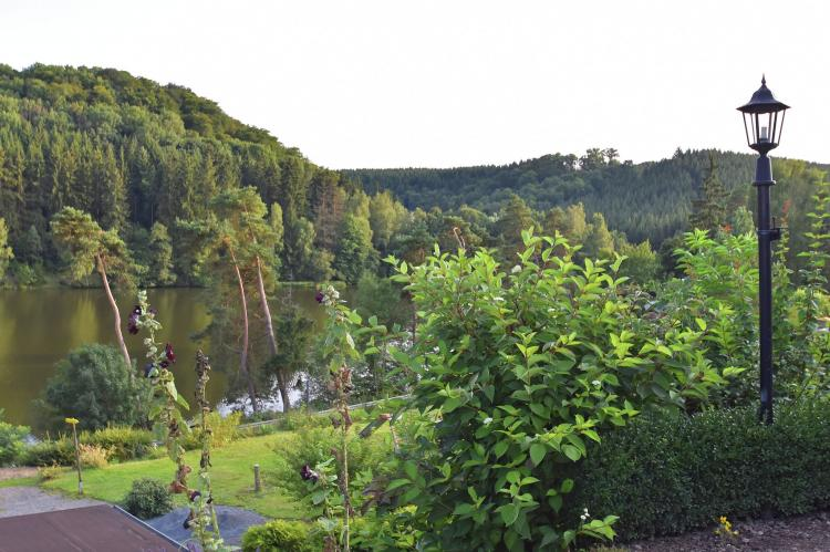 VakantiehuisDuitsland - Harz: Am Bergsee I  [25]