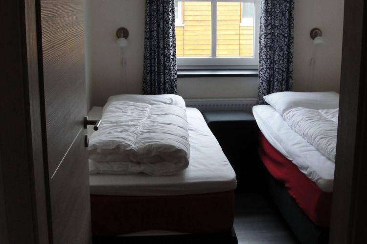 VakantiehuisDuitsland - Sauerland: Gerkenstein 29-M  [9]